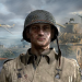 Free Download Trenches of Europe 3 1.4.2 APK