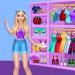 Free Download Trendy Fashion Styles Dress Up 1.3.2 APK