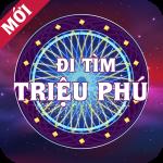 Free Download Trieu Phu – Ty Phu: Mobile 1.8.8 APK