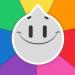 Free Download Trivia Crack 3.119.2 APK