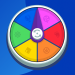 Free Download Trivial Quiz – The Pursuit of Knowledge 2.0.4 APK