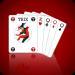 Free Download Trix 1.0 APK