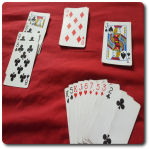Free Download Trix – Online intelligent card game 2.5.9 APK