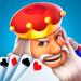 Free Download Trix Sheikh El Koba: No 1 Playing Card Game 7 APK