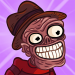 Free Download Troll Face Quest Horror 2: 🎃Halloween Special🎃 2.2.4 APK