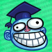 Free Download Troll Face Quest: Silly Test 2.4.0 APK