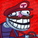 Free Download Troll Face Quest: Video Games 2 – Tricky Puzzle 2.2.2 APK