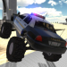 Free Download Truck Driving Simulator 3D 1.18 APK