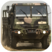 Free Download Truck Simulator : Offroad 1.2.2 APK