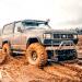Free Download Truck Simulator Offroad 2 1.1.3 APK