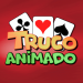 Free Download Truco Animado 60.64 APK
