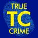 Free Download True Crime Magazine 6.5.1 APK