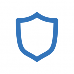 Free Download Trust: Crypto & Bitcoin Wallet  APK