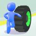 Free Download Turbo Stars – Rival Racing 1.8.4 APK