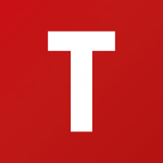 Free Download Turbo.az — Maşın alqı-satqısı 20.0 APK