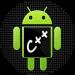 Free Download TurboCdroid 2.0 APK