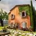 Free Download Tuscany Dive 1.21 APK