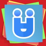 Free Download TuttiFrutti 3.2.1 APK