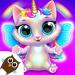Free Download Twinkle – Unicorn Cat Princess  APK