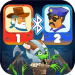 Free Download Two guys & Zombies (bluetooth game) 1.3.0 APK