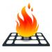 Free Download Type Race 2021 -Fast Typing Speed Test Racer Nitro 1.80 APK