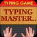 Free Download Typing Master – Word Typing Game , Word Game 2.7 APK