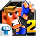 Free Download UFB 2: Ultra Fighting Bros – Ultimate Championship 1.1.9 APK