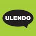Free Download ULENDO 0.36.13-SUBSUN APK