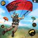 Free Download US Army Commando Battleground Survival Mission 5.1 APK