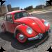 Free Download Ultimate Car Driving: Classics 1.5 APK