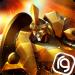 Free Download Ultimate Robot Fighting 1.4.136 APK
