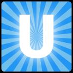 Free Download Ultimate Sandbox: Mod Online 2.4.1 APK