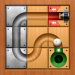 Free Download Unblock Ball – Block Puzzle 48.0 APK