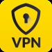 Free Download Unblock Websites — VPN Proxy App 1.5.0 APK