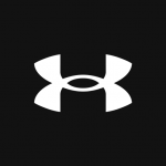 Free Download Under Armour – Athletic Shoes, Running Gear & More 2.11.1 APK