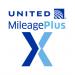 Free Download United MileagePlus X 2.8.3 APK