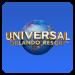 Free Download Universal Orlando Resort™ The Official App 1.39.0 APK