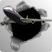 Free Download Unmatched Air Traffic Control 2019.22 APK