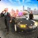 Free Download Us President Security Chief Life Simulator 2020 1.0 APK