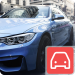 Free Download Used cars for sale – Trovit 4.47.5 APK