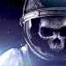 Free Download VEGA Conflict 1.133962 APK
