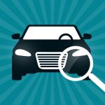 Free Download Проверка авто по БАЗЕ ГИБДД по VIN и ГОСНОМЕРУ 3.4.2 APK