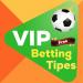Free Download VIP Betting Tips – Expert Prediction 16.0 APK