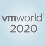 Free Download VMworld 2020  APK
