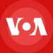 Free Download VOA News 4.2.2 APK
