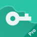 Free Download VPN Proxy Master – free unblock VPN & security VPN 2.0.7 APK