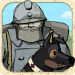 Free Download Valiant Hearts The Great War 1.0.1 APK