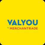 Free Download Valyou  APK