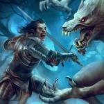 Free Download Vampire's Fall: Origins RPG 1.13.437 APK