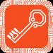 Free Download Vault – Hide Photos/App Lock 2.7 APK